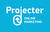 Projecter Online Marketing