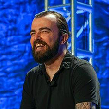Scott Stratten | Author & Speaker